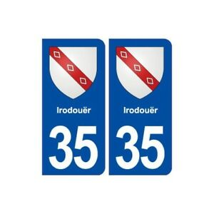 35-Irodouer-blason-autocollant-plaque-stickers-ville-Angles-arrondis