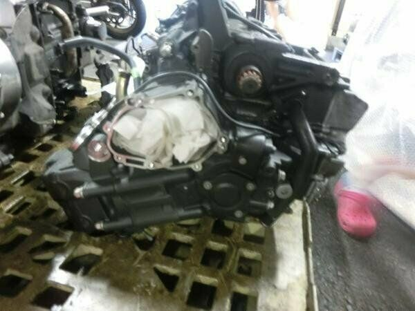 JAPANESE SUPERBIKE ENGINES AND PARTS IMPORTERS FOR ALL MAKES ALL CC
