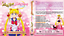 Anime-Sailor-Moon-DVD-Complete-Collection-English-Dub-Series-Season-1-6-3-Movie thumbnail 2