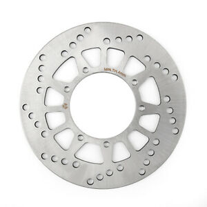 Freno-Disco-Trasero-Rotor-Para-Yamaha-XT600-XT600E-90-95-XTZ-660-Tenere-1991-98