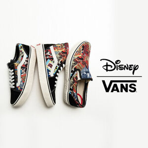 Vans-x-Disney-Mickey-Mouse-90th-Anniversary-Birthday-034-ASIA-EXCLUSIVE-PACK-034