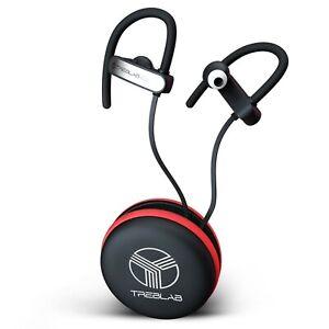 TREBLAB-XR800-Best-Bluetooth-Earphones-Wireless-Sports-Earbuds-Noise-Cancelling