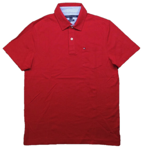 Best price for custom polo shirts