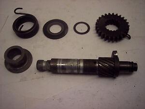 73-83-Yamaha-XS650-XS-650-TX650-Tx-750-Kickstart-Manche