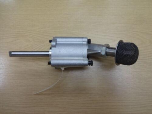 TRIUMPH TR5 TR6 GT6 Bomba De Aceite Nuevo