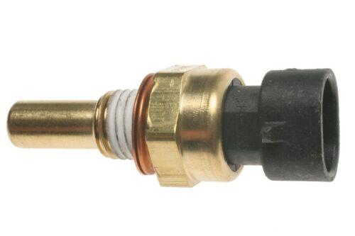 Coolant Temperature Sensor LS LS1 LS3 Engine Water Temp Sending Unit AC Delco
