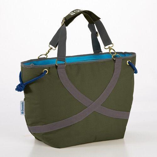Waeco Waeco Waeco FreshWay FW 24 Kühltasche Tasche Coolbag Handtasche isoliert 12l NEU grün 69acbe