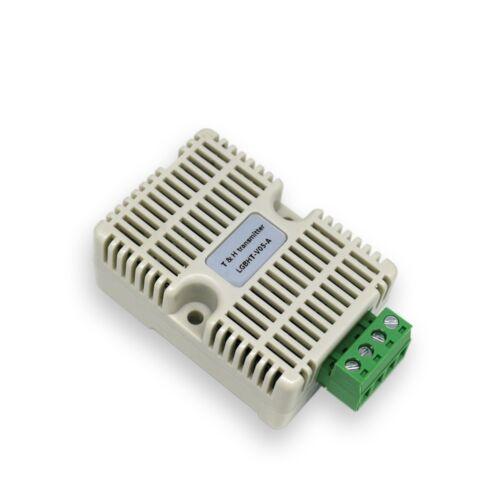 VE= 1 Stück Kontaktspitze Stromdüsen Stromdüse M8 Ø 1,2 mm für Alu-Draht
