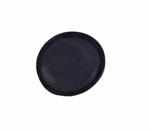 45mm Tyre Tube Round Patch Puncture Repair Tire Patches Small Car Bike