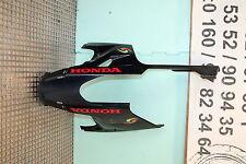Honda CBR 1000RR SC59 ABS Repsol Bug Bugverkleidung Verkleidung fairing Original