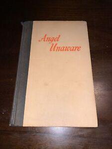 Angel Unaware by Dale Evans Rogers 1953