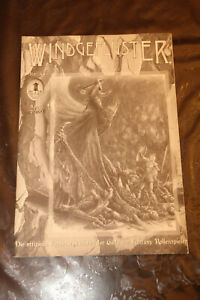Windgefluester-44-April-2000-RPG-Games-Rollenspiel