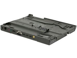 Premium-Lenovo-ThinkPad-UltraBase-Dockingstation-X200-X200S-X201-X201i-X201S