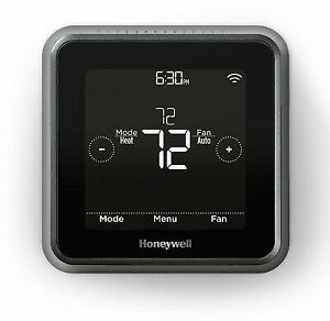 Honeywell-T5-RCHT8612WF2005-Smart-Thermostat