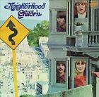 The Neighb'rhood Childr'n by The Neighb'rhood Childr'n (Vinyl, Jul-2011, Sundazed)