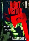 The Night Visitor (DVD, 2013)