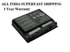 Laptop Battery For ADVENT HCL MSI WIPRO U40-SL1 U40-3S4400-G1L3 U40-3S4400-C1