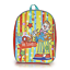 Borsa Tumble Spotty MrWell Done Tumble Toddlers Zaino Mr per Scuola Nursery