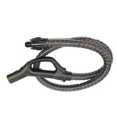 New Genuine TriStar Vacuum Handle for Electrified Hose A101 EXL MG1 MG2 70252