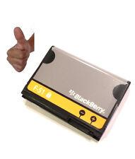 Original Blackberry F- Akku für BlackBerry F-S1 9800 Torch 9810 Torch 26483-003