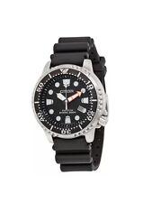 NEW Citizen Promaster Diver Men's Eco-Drive Watch - BN0150-28E