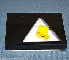 TURNTABLE DIAMOND NEEDLE STYLUS for SONY PS-LX300 PSLX300 PS-LX300USB PSLX200