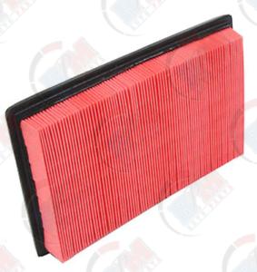 14 INFINITI Q50 Engine Air Filter 12838007 for 07-13 NISSAN Versa 09-14 Cube
