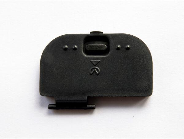 Batterie Porte Housse Couvercle Pour Nikon D200 D700 D300 D300s Nouveau Repair Part Uk Vendeur!