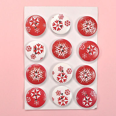 Buttons Galore Holiday Sweets 4790 Sweets Candy Canes Christmas Dress It Up