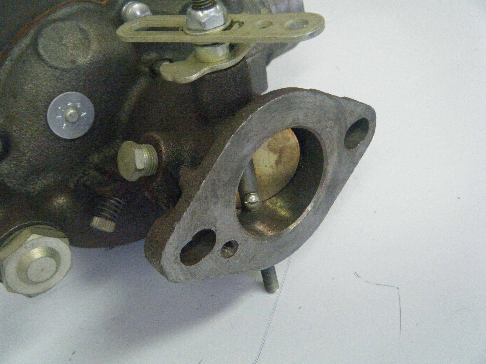 5//16 X 4 Slotted Pin Steel Zinc SLTP3124000BT NSOP 25 pk Driv-Lok