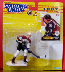 1997-Peter-Forsberg-Rookie-Colorado-Avalanche-SLU-mint-in-nm-pkg