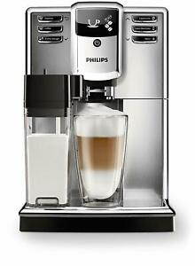 Philips-5000-Series-EP5365-10-Machine-a-Cafe-Independant-Espresso-1-8-LT