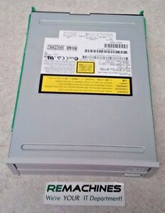 NEC NR-9300 Driver for Mac Download