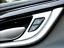 Silver Steel Front Interior Door Handle Sequin Trim*2 For Cadillac XTS 2015-2018