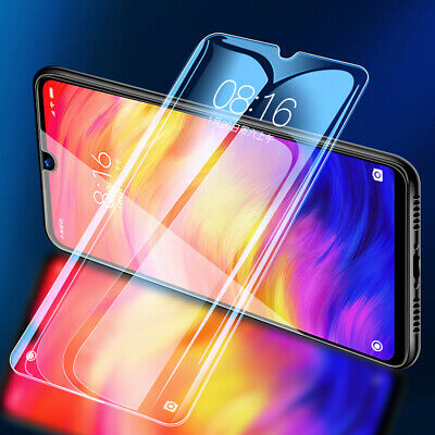 DESHENG Clear Screen Protector 25 PCS 9H 5D Full Glue Full Screen Tempered Glass Film for Xiaomi Mi Mix 2 Glass Film