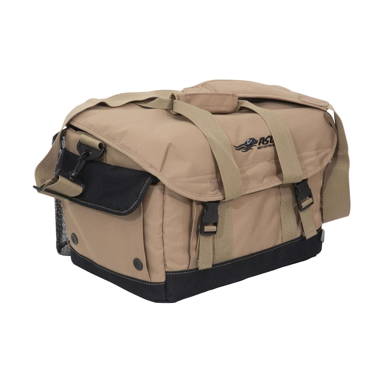 Avery PRO Trainer's Bag-Field Khaki-Marsh braun Transporttasche Schultertasche Schultertasche Schultertasche | Ausreichende Versorgung  e67e49