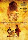 Rhymes for Young Ghouls - DVD Region 1