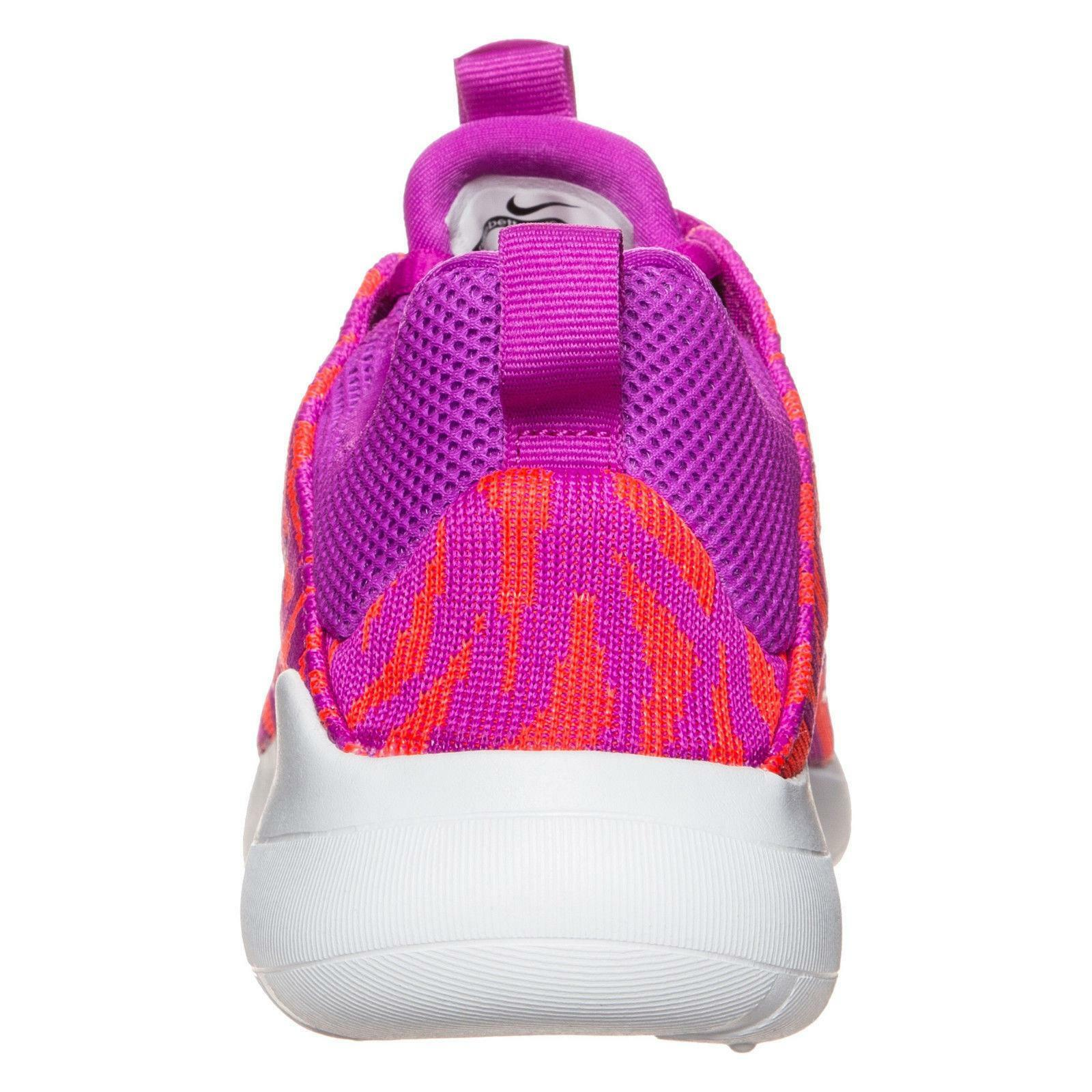 Kaishi 0 Running 2 Baskets 833660 Femme Kaishi 0 2 Print Nike KJCRD t5nw1Aqz6