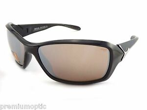 910ff50071 Image is loading CEBE-mens-IMPULSE-wraparound-sunglasses-Shiny-Black-2000-