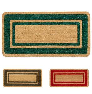 ZERBINO-COCCO-piu-misure-tappeto-raschia-fango-rettangolare-giardino-antiscivolo