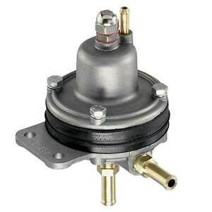 FSE Power Boost Valve For Alfa Romeo 155 1.8/2.0 TS 1992-97
