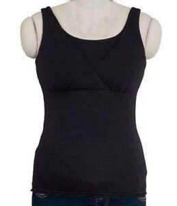 Maternity Cheap Price #almost Mum Maternity/breastfeeding Top Women's Clothing
