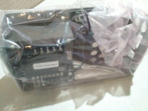 Condor MD24-4.8-A Linear AC-DC Power Supply 24V 4.8A Open Frame Regulated New !