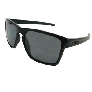 Oakley Men's Sliver XL Polarized Sunglasses