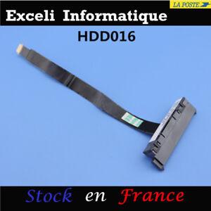 "HP Envy 20-d113W 20/"" Hard Drive Cable P//N 6017B0381001"