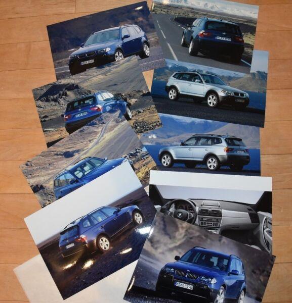 VW POLO GTI prospetto 10.846 POLO GTI tecnica prezzi nell/'anno modello 2019 12 /_ 2018