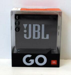 JBL-Go-Ultra-Wireless-Bluetooth-Lautsprecher-Schwarz