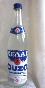 Ouzo-Griechenland-Flasche-Kalamata-Vol-42-0-7-l-GP-1-Liter-22-29