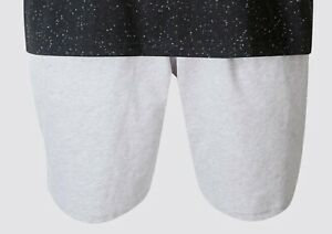 Pantaloncini Taglia medio pigiama Marks 41 Ex p139 Spencer And Star Wars SwgqS7r0x