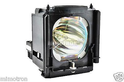 MMT-TV049 HLS4676S GENERICTV Lamp w//Housing SAMSUNG BP96-01653A HL61A650C1F